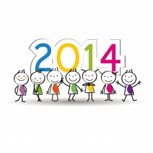 Happy-New-Year-2014-6