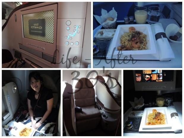 JetAirways-Watermark
